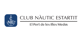Club Nàutic